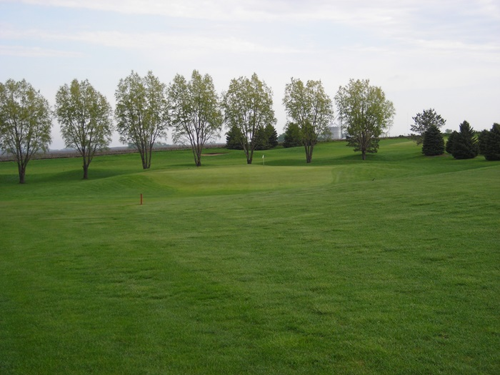 Find Austad's Golf in Sioux Falls with Address, Phone number from Yahoo US Local. Includes Austad's Golf Reviews, maps & directions to Austad's Golf in Sioux Falls and more from Yahoo US Local/5(6).