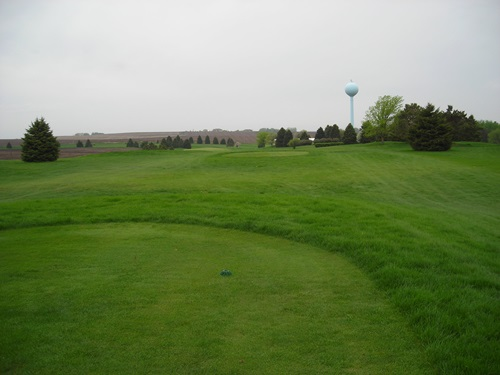 Get directions, reviews and information for Austad's Golf in Fargo, ND.8/10(1).